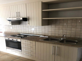 Cabriere Street, 2 Bedrooms Bedrooms, ,1 BathroomBathrooms,Apartment / Flat,For Rent,Village Artisan ,Cabriere Street ,1006